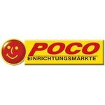 Poco Einrichtungsmärkte GmbH
