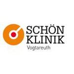 Schön Klinik Vogtareuth SE & Co. KG