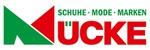 Schuh Mücke München GmbH