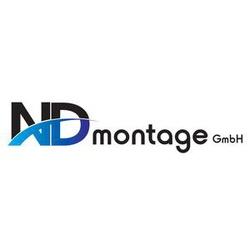 ND Montage GmbH