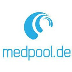 medpool HR Solutions GmbH