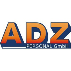 ADZ Personal GmbH