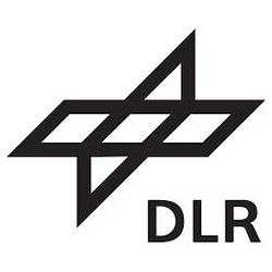 DLR (Deutsches Zentrum für Luft- und Raumfahrt)