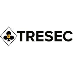 Tresec GmbH