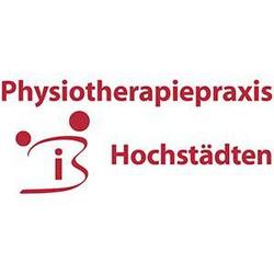 Physiotherapiepraxis Hochstädten