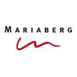 Mariaberg e.V.