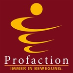 Profaction GmbH