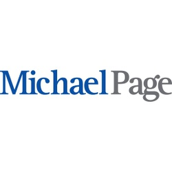 Michael Page GmbH