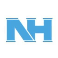 Nuber GmbH Zoologischer Großhandel