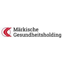 Märkische Gesundheitsholding GmbH & Co. KG