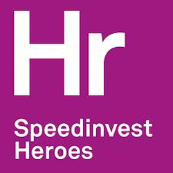 Speedinvest Heroes Consulting GmbH
