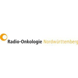 Radio-Onkologie Nordwürttemberg GbR