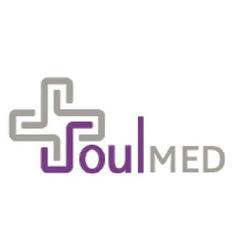 Soul Med GmbH
