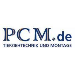 PCM.de GmbH