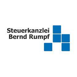 Steuerkanzlei Bernd Rumpf