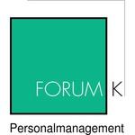 ForumK GmbH