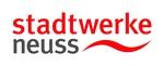 Stadtwerke Neuss Energie und Wasser GmbH
