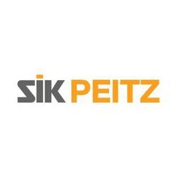 SIK Peitz GmbH
