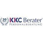 KKC Personalberatung - Büro Südwest