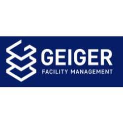 Geiger Facility Management