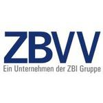 ZBVV-Zentral Boden Vermietung und Verwaltung GmbH