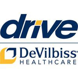 DRIVE MEDICAL GMBH & CO. KG