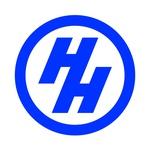 Hugo Hamann GmbH & Co. KG - Kiel