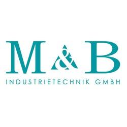 M&B Industrietechnik GmbH