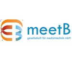meetB Gesellschaft für Medizintechnik mbH