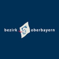 Bezirk Oberbayern Personalreferat