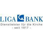 LIGA Bank eG