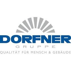 Dorfner GmbH & Co. KG
