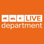 livedepartment GmbH