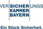 Versicherungskammer Bayern Versicherungsanstalt Öffentlichen Rechts