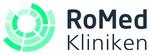 RoMed Kliniken der Stadt und des Landkreises Rosenheim GmbH