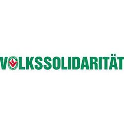 Volkssolidarität Landesverband Brandenburg e.V.