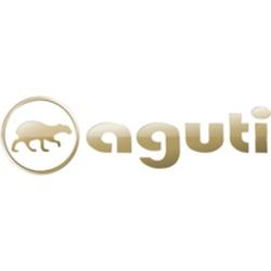 Aguti Produktentwicklung & Design GmbH