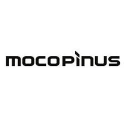 MOCOPINUS GmbH & Co. KG