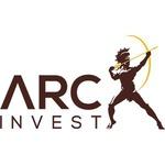 ARC Invest GmbH