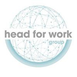 head for work GmbH