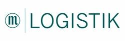 M Logistik GmbH