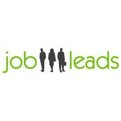 JobLeads