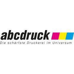 abcdruck GmbH