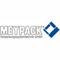 MEYPACK Verpackungssystemtechnik GmbH