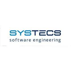 SYSTECS Informationssysteme GmbH