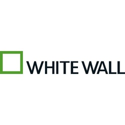 WhiteWall Media GmbH