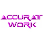 ACCURAT WORK Personalservice e.K. Dr. Manfred Streng