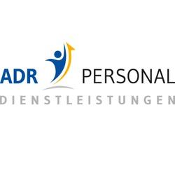 ADR Personaldienstleistungen GmbH