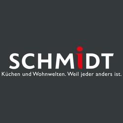 SCHMIDT Küchen GmbH