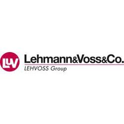 Lehmann&Voss&Co. KG